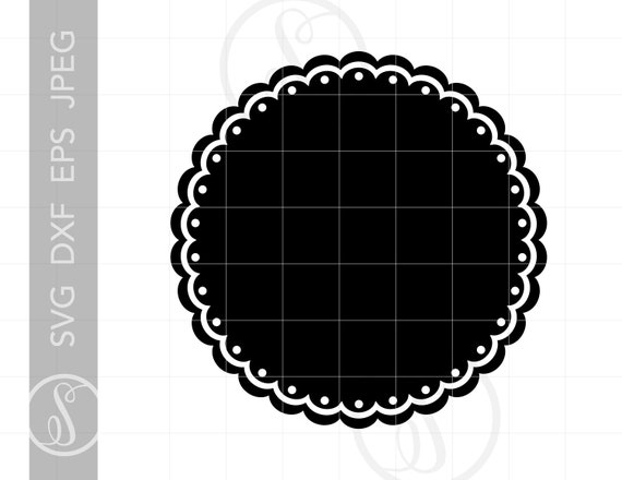 12+ 70 Pattern Squares Bundle – Svg, Dxf, Eps Cut Files Crafter Files