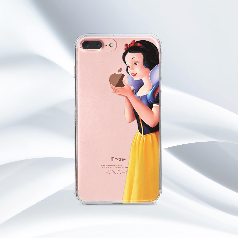 iphone 8 case snow white