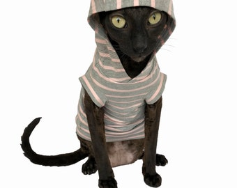 Kotomoda CAT WEAR Hoodie New pajamas