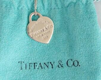 cb36bc257c Tiffany and Co