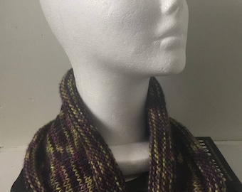 Extra Large Cowl
