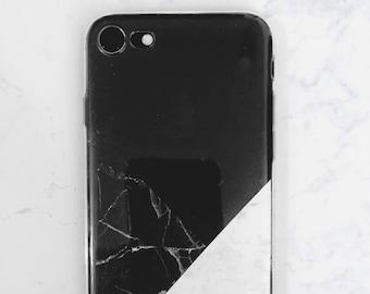 Marble Fully Custom Case   PeyMae Phone Cases