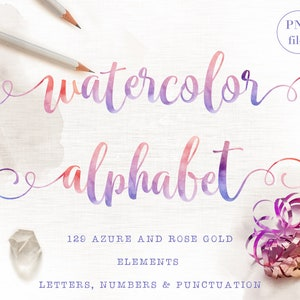 Vintage 1880s Christmas Letters Calligraphy Uppercase and Lowercase SVG /& PNG Victorian Christmas Alphabet Vector Clip Art