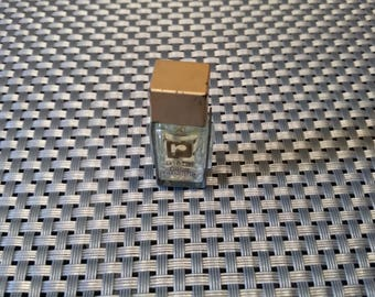 Miniature old METAL by Paco Rabanne