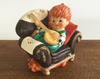 21ab65a3508 Vintage Goebel Figurine