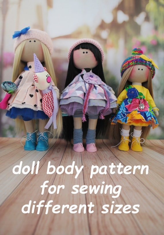 graphic relating to Printable Rag Doll Patterns called Blank doll system. cloth doll habit. gentle doll behavior. rag doll habit pdf. behavior doll overall body. Doll physique routine