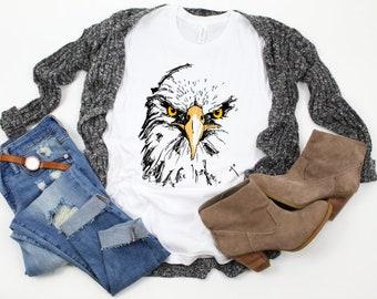 b5edc3fd Philadelphia eagles shirt | Etsy