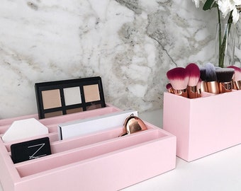 Studio Pink Storage Set