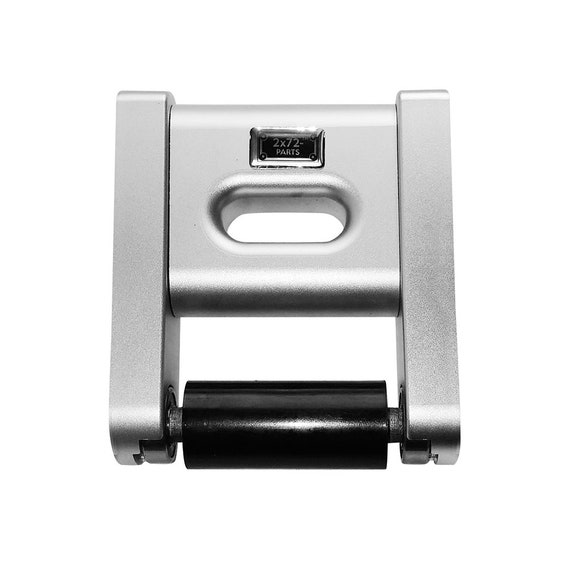 2x72 Belt Grinder Small Wheel set with Holder and Rack for knife Grinders