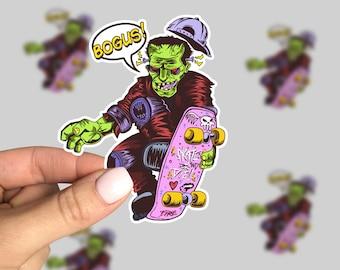 My Pixel Sticker