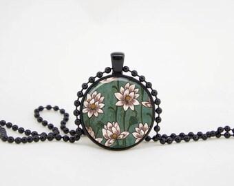 word nerd necklace,Yoga pendant,Yoga necklace, om pendant/meditation necklace/meditation charm/meditation pendant|monogram necklace