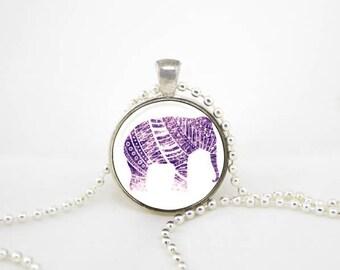 Yoga pendant,Yoga necklace, om pendant/meditation necklace/meditation charm/meditation pendant|monogram necklace|word nerd necklace