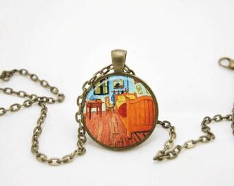 Yoga necklace,meditation necklace,Yoga pendant,monogram necklace,word nerd necklace, om pendant/meditation charm/meditation pendant