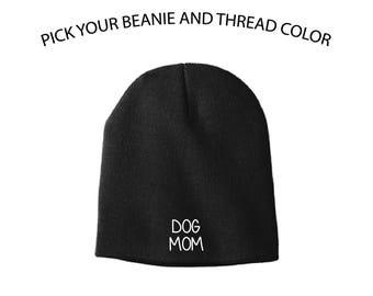 Toboggan dog hat  fa4b41f3971