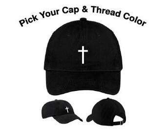 Christian hats  a4f62183a4c6