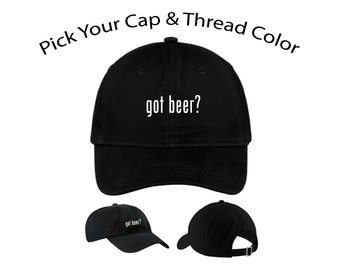 trucker hat bud light down south tailgate hat never worn accessories hats  popular stores 22b7b 772a5 - ocentnation.com 7b7a19a5a4a2