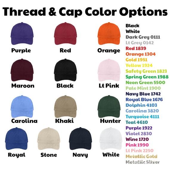 9af8c7eebb681 Salty Dad Cap Salty Dad Hat Dad Cap Dad Hat Funny Hat