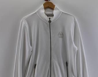 0614c7174089 Moncler 80s - Vintage