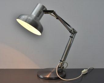 Lampe D Architecte Etsy