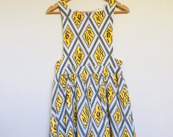 Indie Dresses