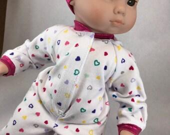 2e6e855cf13e One piece pajamas