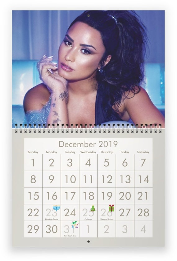 Who is demi lovato currently dating 2019 calendar