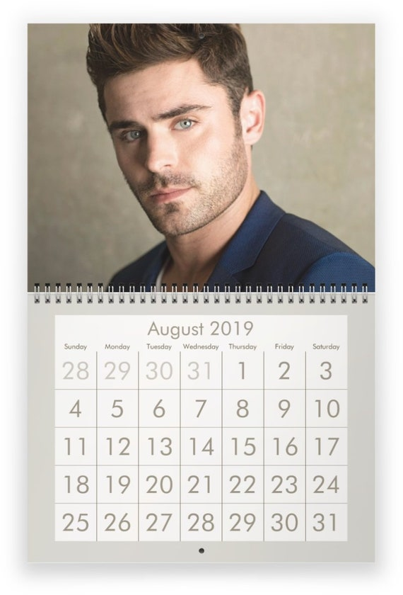 Zac efron 2019 dating trends