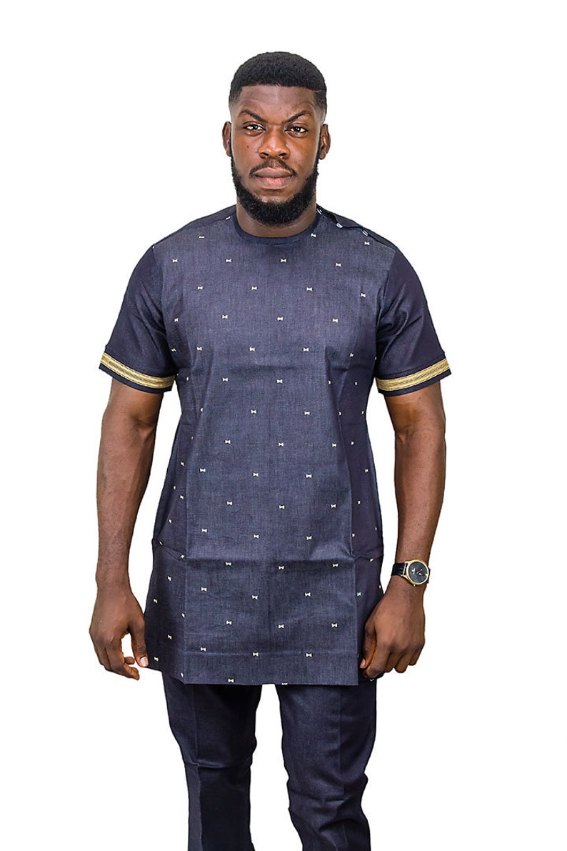 f789beadbc2 Mens Fashion Denim Shirts – EDGE Engineering and Consulting Limited