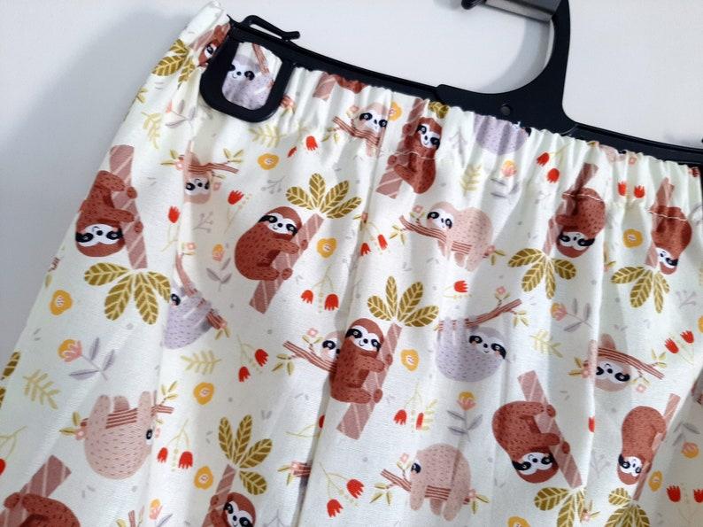 size 12 months Baby  Infant  Toddler Harem Pants