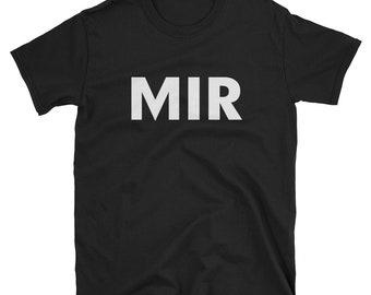 MIR T-Shirt