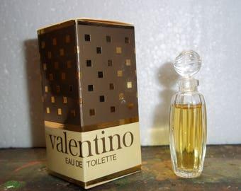Valentino Miniature Vintage