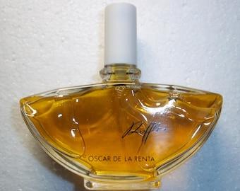 Oskar of income Ruffles Parfum