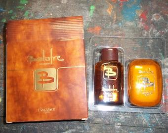 Lancome Balafre Box Miniature