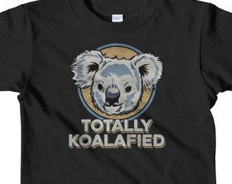 a03fce97 Koala bear shirt   Etsy