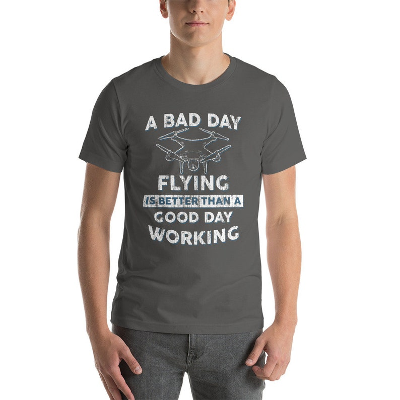6f542d4ce Funny Retirement shirt for men retired gift idea mens tee funny saying for  him Clothing, ...