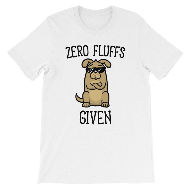 Funny Dog Tshirt Gift Idea Owner Shirt Lover Birthday