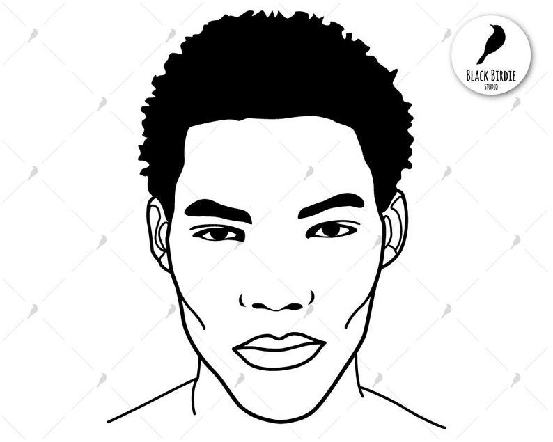 Black Boy Pdf