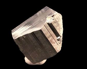 Pyrite Specimen from Peru 82g