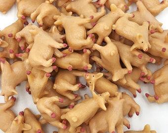 Mini Pig - Good Luck Minis by Safari Ltd.