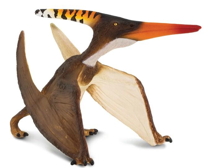 Pteranodon Toy