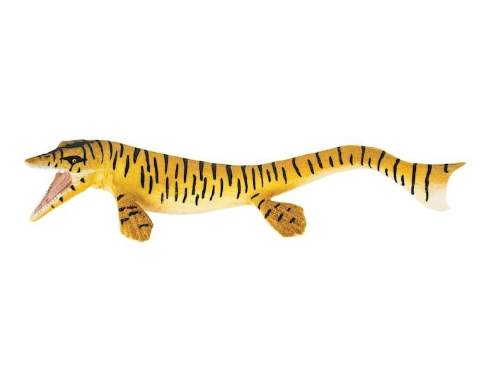 Tylosaurus Toy