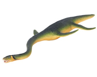 Elasmosaurus Toy