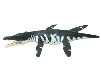 Liopleurodon Toy