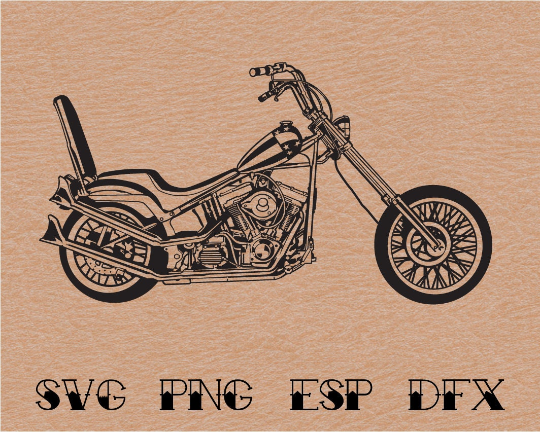 Army Ride SVG Cutting Digital Download Clipart Circuit Cut Vector