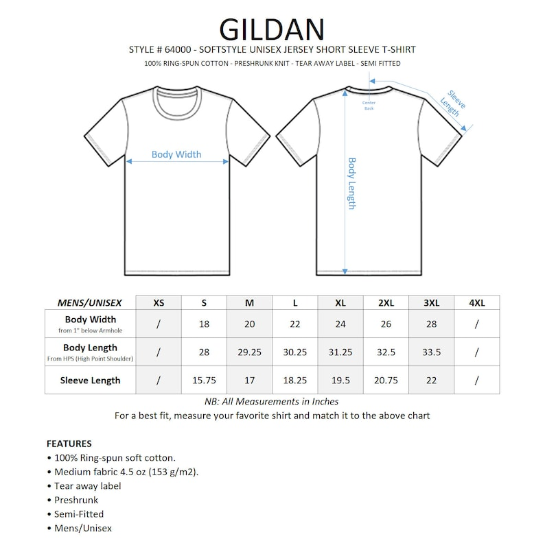 Born in 1998 Year of the Tiger T-Shirt - Chinese Zodiac Birthday Gift -  Gildan Softstyle Cotton Unisex Shirt