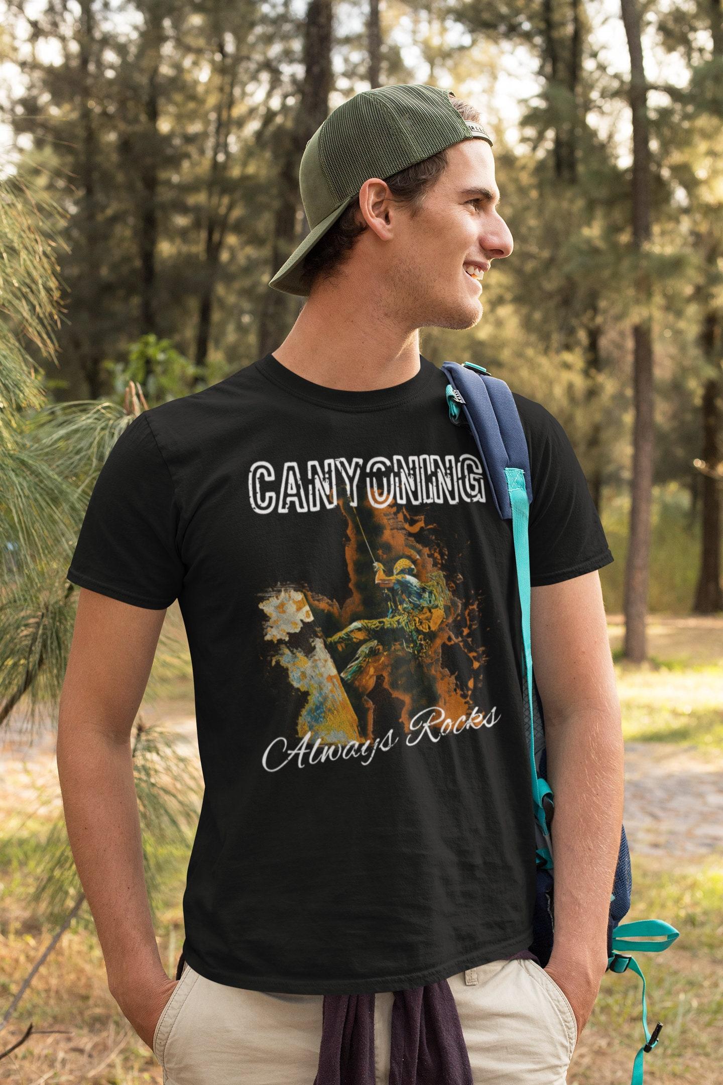 Mountain Lover Gift Mountain Climber T Shirt, Mountaineer Climber Shirt Mountain Shirt Climber Gift Mountain Lover Shirt Mountain Gift