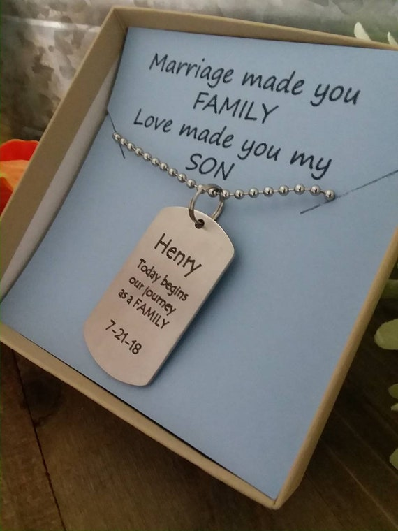 Love Husband Loved Than Know Braver Than Believe Smarter Than Think Wife Valentine Gift Birthday Gift Necklace Name to My Macie Always Remember That I Love You Stronger Than Seem