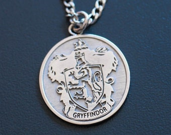 Hoby Family Crest Surname Coat Of Arms Brown Leather Keyring Engraved