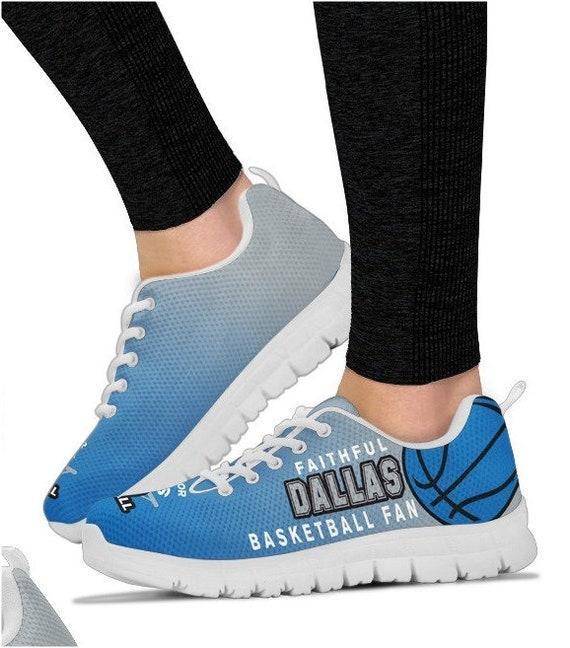 de 007 chaussures Fan a BK Mavericks ball Walking HB basket PP espadrilles Dallas twBPqFW