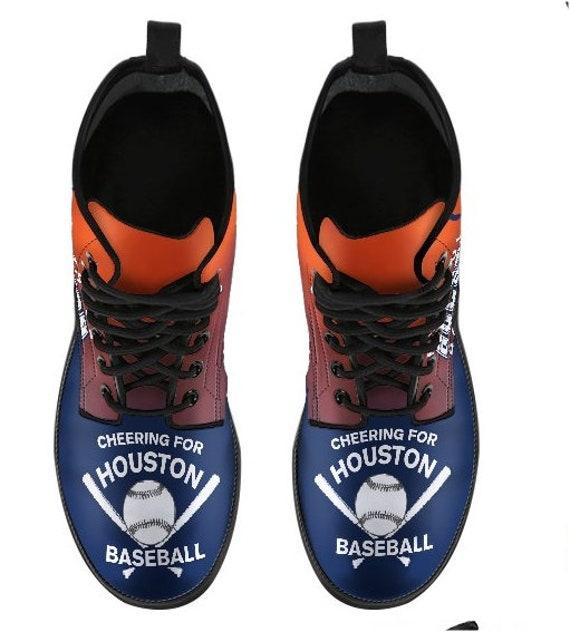 HB des Astros de de Houston bottes 042D PP Baseball Fan CqS8PxwnAx